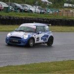 chas grand prix knockhill