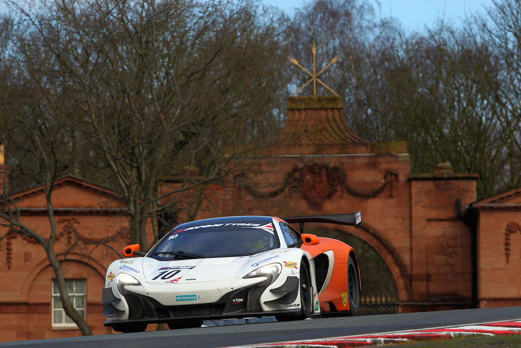 http://www.rosswylieracing.com/wp-content/uploads/2015/04/Wylie-GT3-championship-debut.jpg