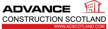 Advance Construction Scotland